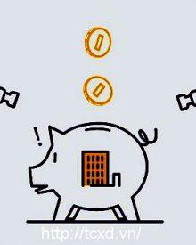 Thu nhập ròng là gì ? Tầm quan trọng của thu nhập ròng trong đầu tư