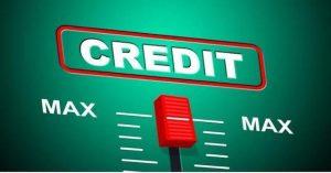 Hướng dẫn cách thay đổi hạn mức tín dụng tại các ngân hàng