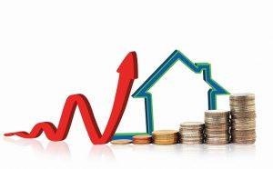 Biên độ lãi suất là gì?