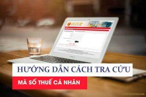 Cach-tra-cuu-ma-so-thue-ca-nhan-2020-nhanh-nhat-7