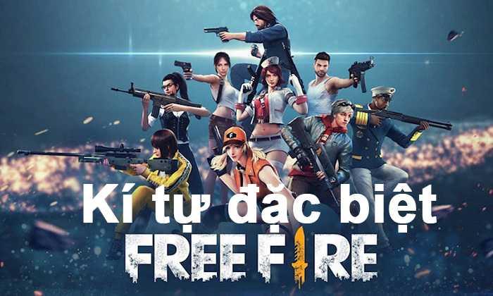 Ki-tu-dac-biet-game-free-fire